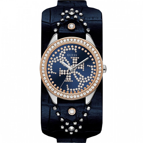 GUESS orologio solo tempo donna W1140L3 W1140L3