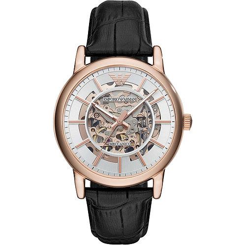 ARMANI orologio uomo AR60007