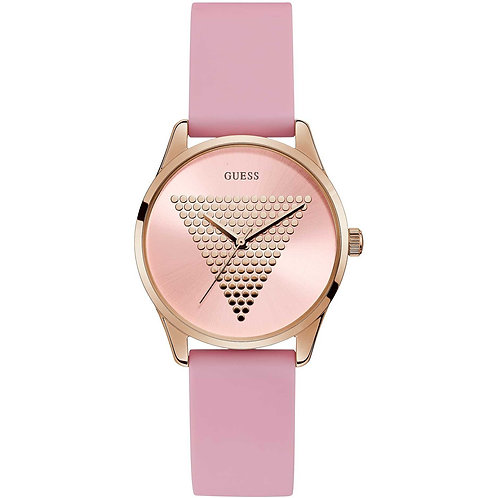 GUESS orologio solo tempo donna W1227L4 W1227L4