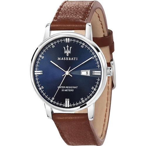 MASERATI Orologio uomo  R8851130003