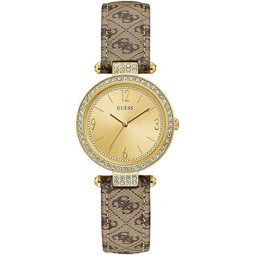 GUESS orologio solo tempo donna W1230L2 W1230L2