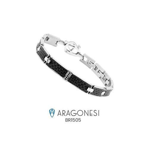 ARAGONESI Bracciale uomo BR1505