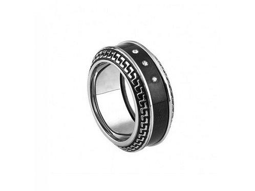 ARAGONESI anello uomo AN1701/23