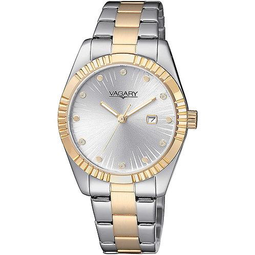 VAGARY Orologio Donna IU2-294-11