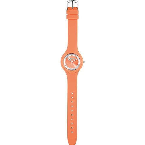 Orologio solo tempo donna Morellato Colours Orange R0151114581 R0151114581