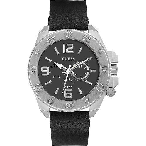GUESS orologio multifunzione uomo Viper W0659G1 W0659G1