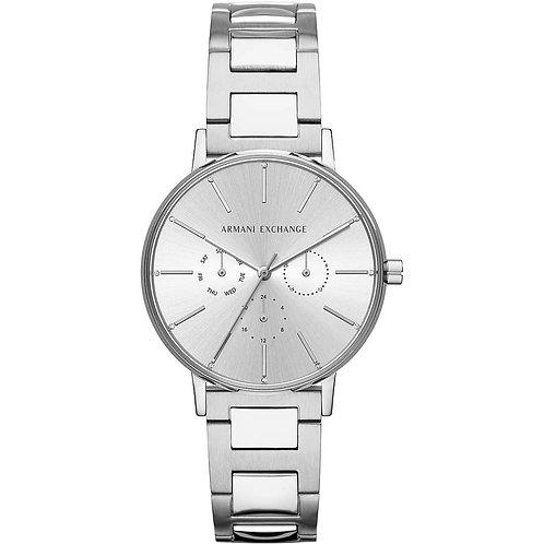 Armani Exchange  orologio donna LOLA AX5551