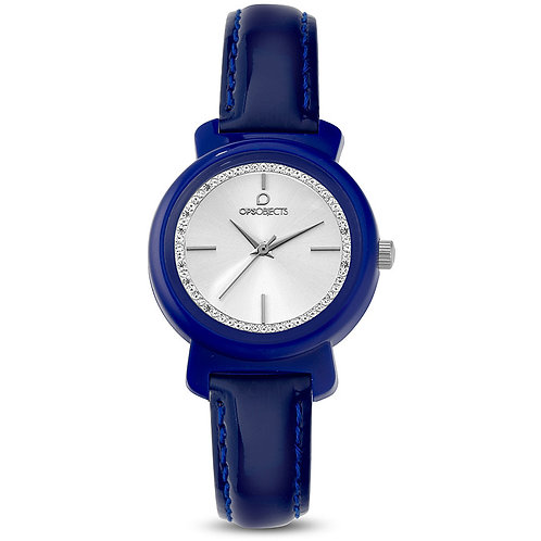 OPS Orologio donna OPSPW-577