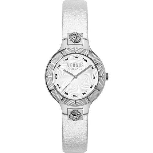 VERSUS orologio donna-solo tempo-VSP480118-(Collezione Claremont)