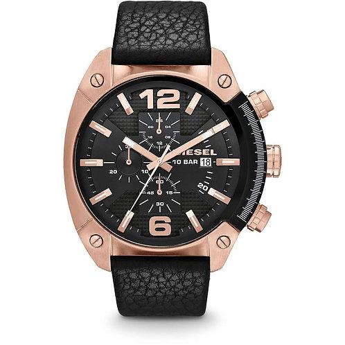 DIESEL Orologio uomo cronografo DZ4297