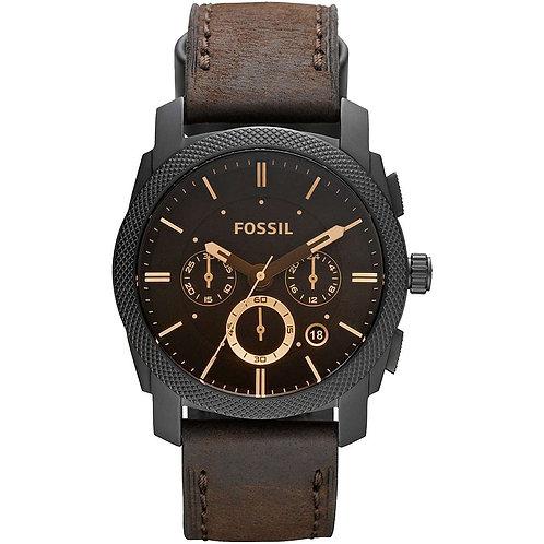 FOSSIL Orologio uomo cronografo FS4656