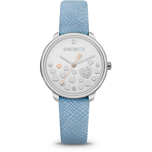 OPS Orologio donna OPSPW-659