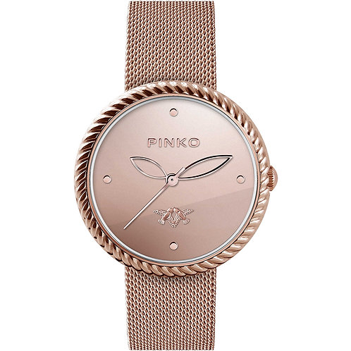 Pinko Orologio donna PK-2950L-03M