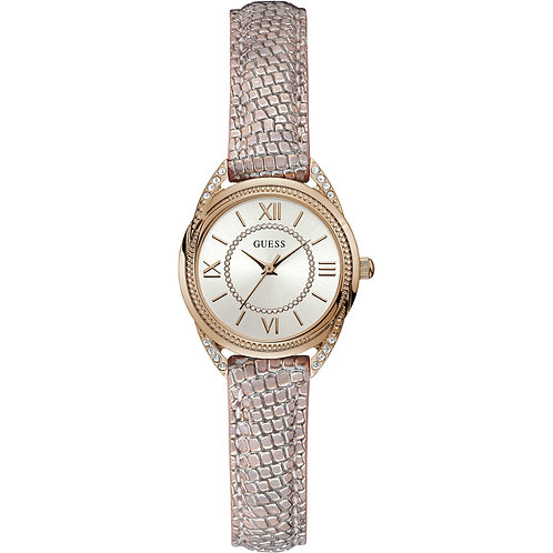 GUESS orologio solo tempo donna W1085L1 W1085L1