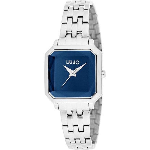 LIUJO-orologio donna-solo tempo-TLJ1269(Collezione Corona) TLJ1269