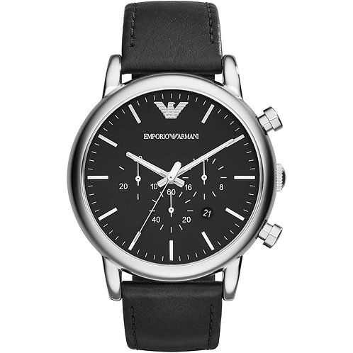 ARMANI  orologio uomo AR1828