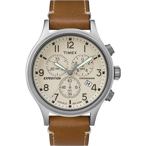 TIMEX Orologio uomo cronografo TW4B09200