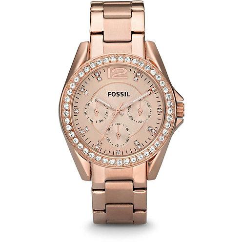 FOSSIL Orologio donna ES2811