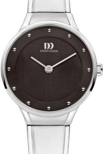 Orologio tempo donna Danish Design PURE ANTHEA IV64Q1176 IV64Q1176