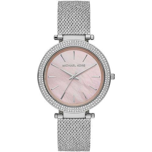 MICHAEL KORS orologio donna DARCI MK4518