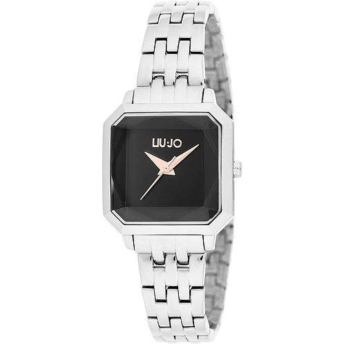 LIUJO-orologio donna-solo tempo-TLJ1268 (Collezione Corona) TLJ1268