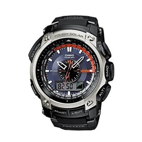 CASIO Orologio digitale uomo PRW-5000-1ER