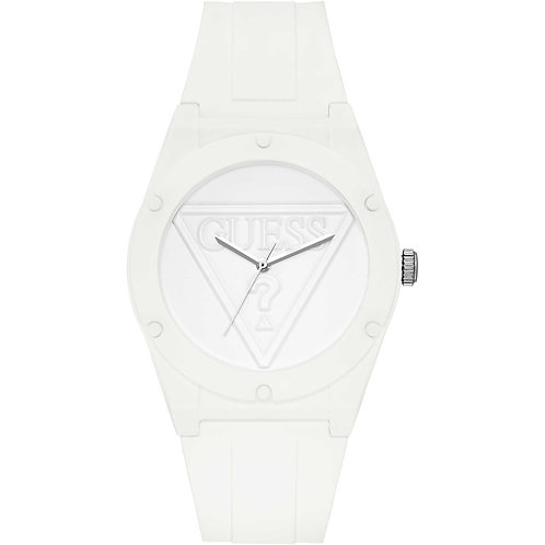 GUESS orologio solo tempo donna W0979L1 W0979L1