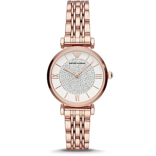 ARMANI orologio donna AR11244