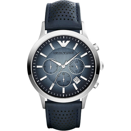 ARMANI orologio uomo AR2473