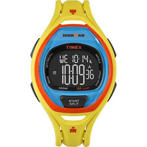 TIMEX Orologio uomo digitale TW5M01500