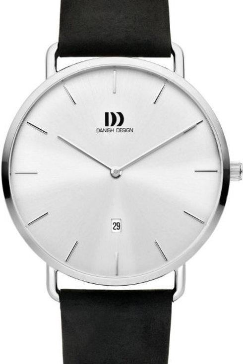 Orologio tempo uomo Danish Design TIDLØS LÆSØ IQ12Q1244 IQ12Q1244