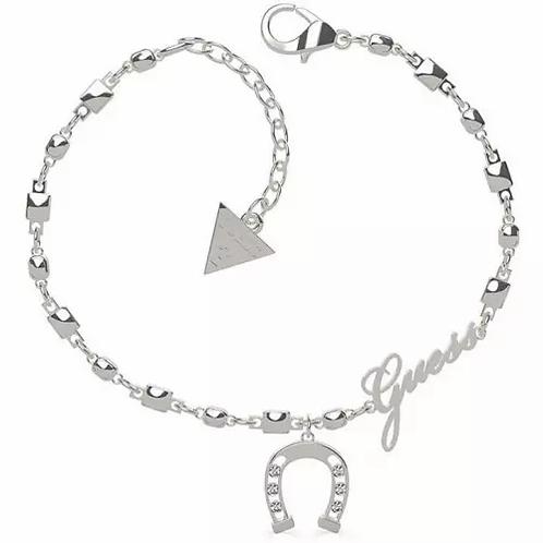GUESS bracciale donna UBB29006-S UBB29006-S