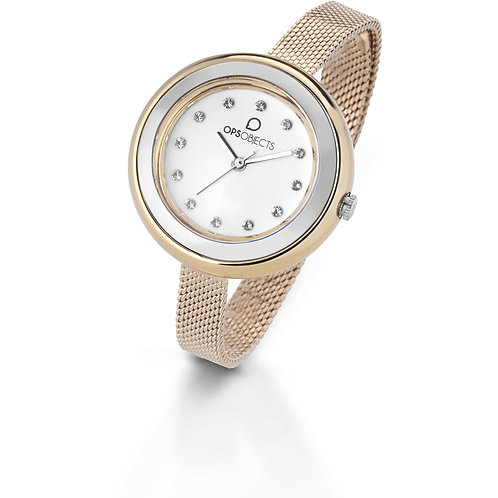 OPS Orologio donna  OPSPW-413