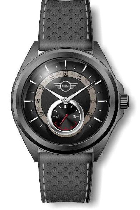 Orologio tempo uomo Mini Watch MI-2302M-03 MI-2302M-03