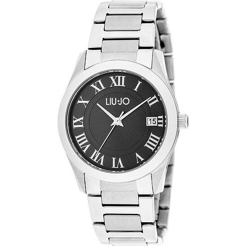 LIUJO orologio da donna-solo tempo-TLJ1292 (Collezione Romana) TLJ1292