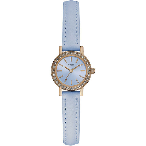 GUESS orologio solo tempo donna W0885L6 W0885L6