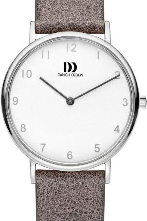 Orologio tempo donna Danish Design TIDLØS SYDNEY IV29Q1173 IV29Q1173