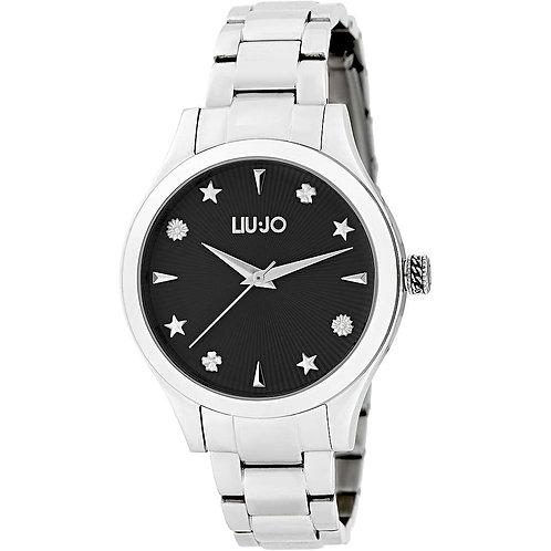 LIUJO orologio donna-solo tempo-TLJ1437 (Collezione Precious Shapes) TLJ1437