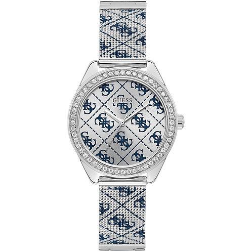 GUESS orologio donna solo tempo W1279L1 W1279L1