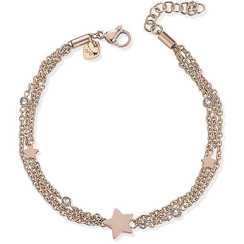 BRACCIALE OPSOBJECTS STAR IPR OPSBR-523