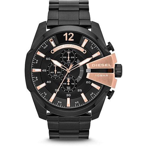 DIESEL Orologio uomo cronografo DZ4309