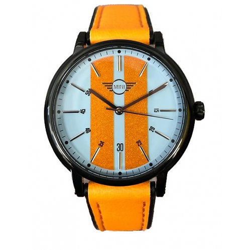 Orologio tempo unisex Mini Watch MI-2172L-60 MI-2172L-60