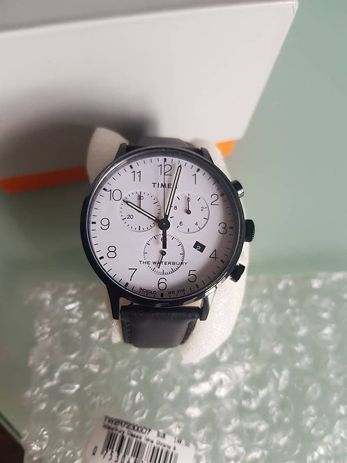 TIMEX Orologio uomo TW2R72300D7