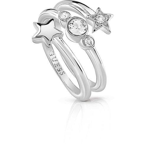 GUESS anello donna UBR84002-54 UBR84002-54