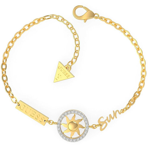 GUESS bracciale donna UBS29037-S UBS29037-S