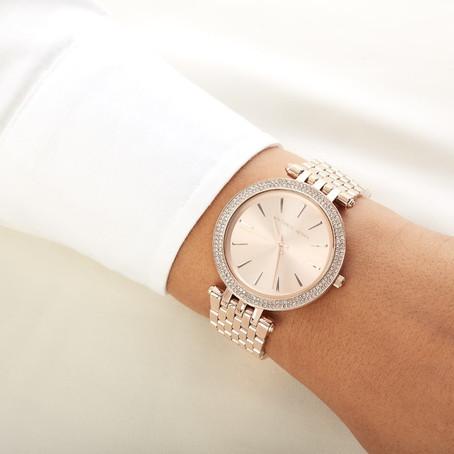 Orologi, molto più di semplici accessori