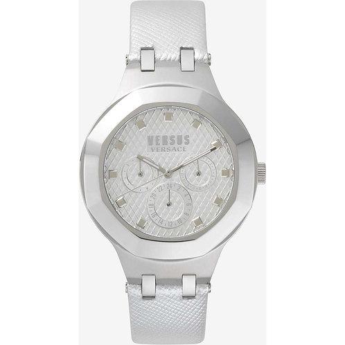 VERSUS orologio donna-VSP360117-(Collezione Laguna City Multifunction)
