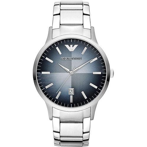 ARMANI orologio uomo AR11182
