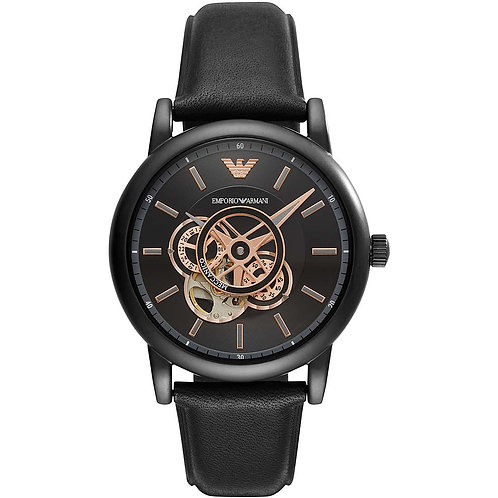 ARMANI orologio uomo AR60012