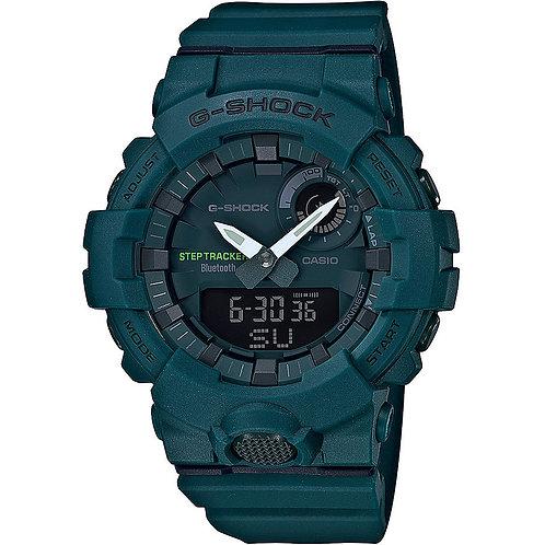 CASIO Orologio digitale uomo GBA-800-3AER